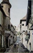 015 Turenne, la rue droite.jpg