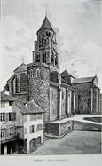 007 Eglise d'Uzerche.jpg