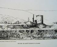 012 Ruines de Saint Chamans.jpg