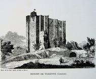 014 Turenne, le donjon.jpg