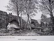 0034 Le pont du Saillant.jpg