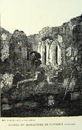 028_Ruines_du_monastère_de_Coyroux.jpg