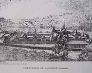 021 Chartreuse du Glandier.jpg
