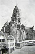 006 Eglise d'Uzerche.jpg