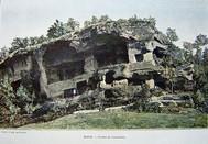 033 Grotte de Lamouroux .jpg