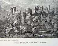 030_Ruines_du_château_de_Merle.jpg
