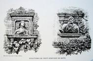 023_Sculpture_de_Petit_Séminaire_de_Brive.jpg
