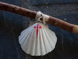 Conférence : Le mystère du pèlerin de Saint Jacques, par Marguerite GUELY