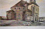 003_Videois,_église,_abside_et_transept.jpg