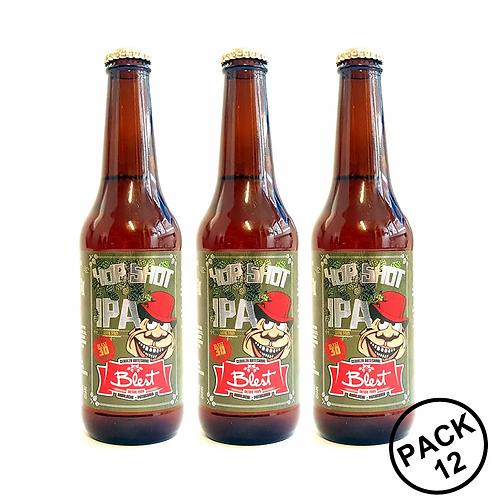 Cerveza Blest IPA