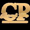 CP update.png