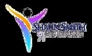 Logokansodiun_edited.png