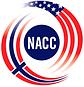 NACC_LOGO-130x130.png
