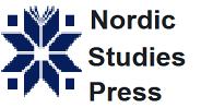 Nordic StudiesPress Logo 1X1.png
