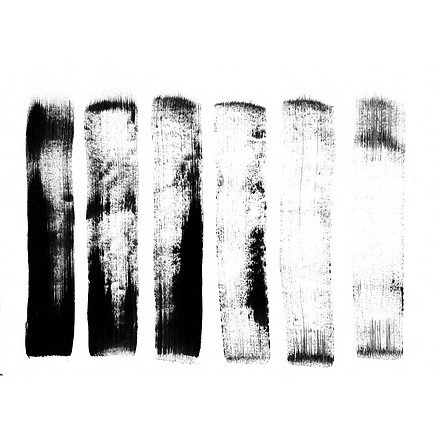 Copy of Copy of Untitled (3).png