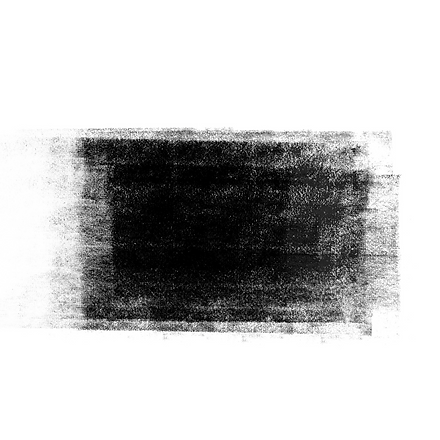 Copy of Copy of Untitled (1).png