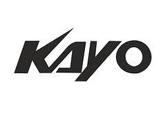 Logo_KAYO_cherny_shrift.jpg