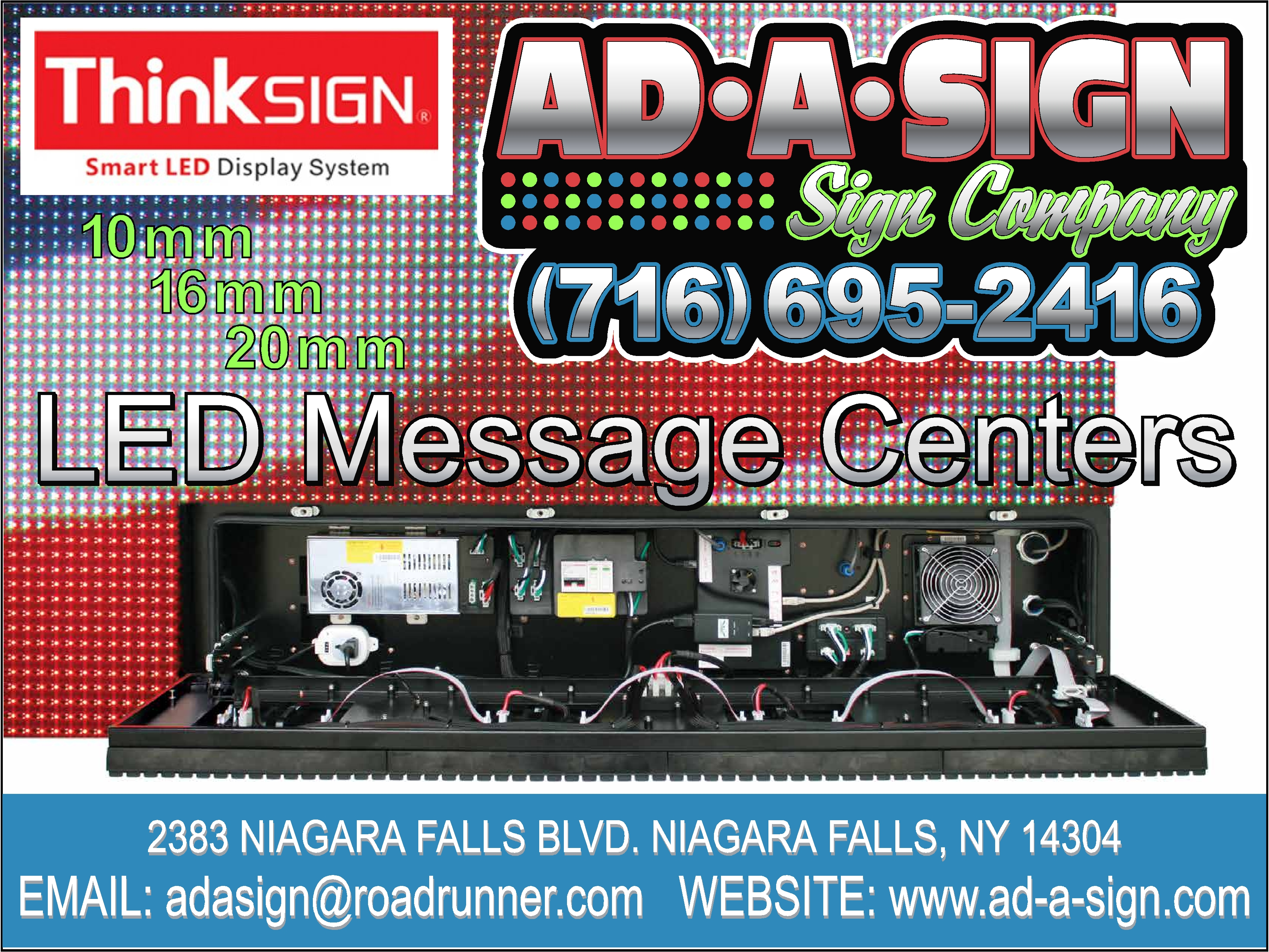 adasign thinksign