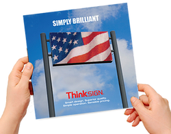THINKSIGN BROCHURE
