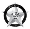2018-NSW-ABIA-Award-Logo-CakeDesign_FINA