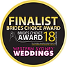 brides choice award logo.png