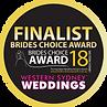 brides choice award logo.png