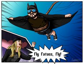 FlyFatasssm.png
