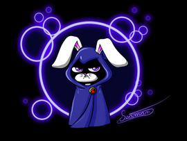 BunnyRaven.png
