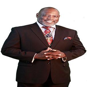 bishop thomas1.jpg