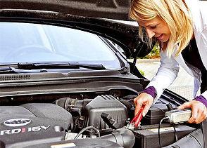 autobatterie-laden.jpg