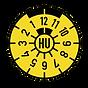 hu-plakette-gelb.png