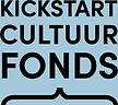 Logo%20Kickstart%20Cultuurfonds_edited.j