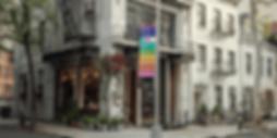 Mastercard-Pride-1-1320x660.png