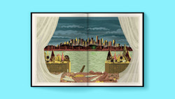 The Great Gatsby interior 8