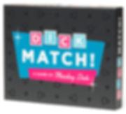 Dick Match