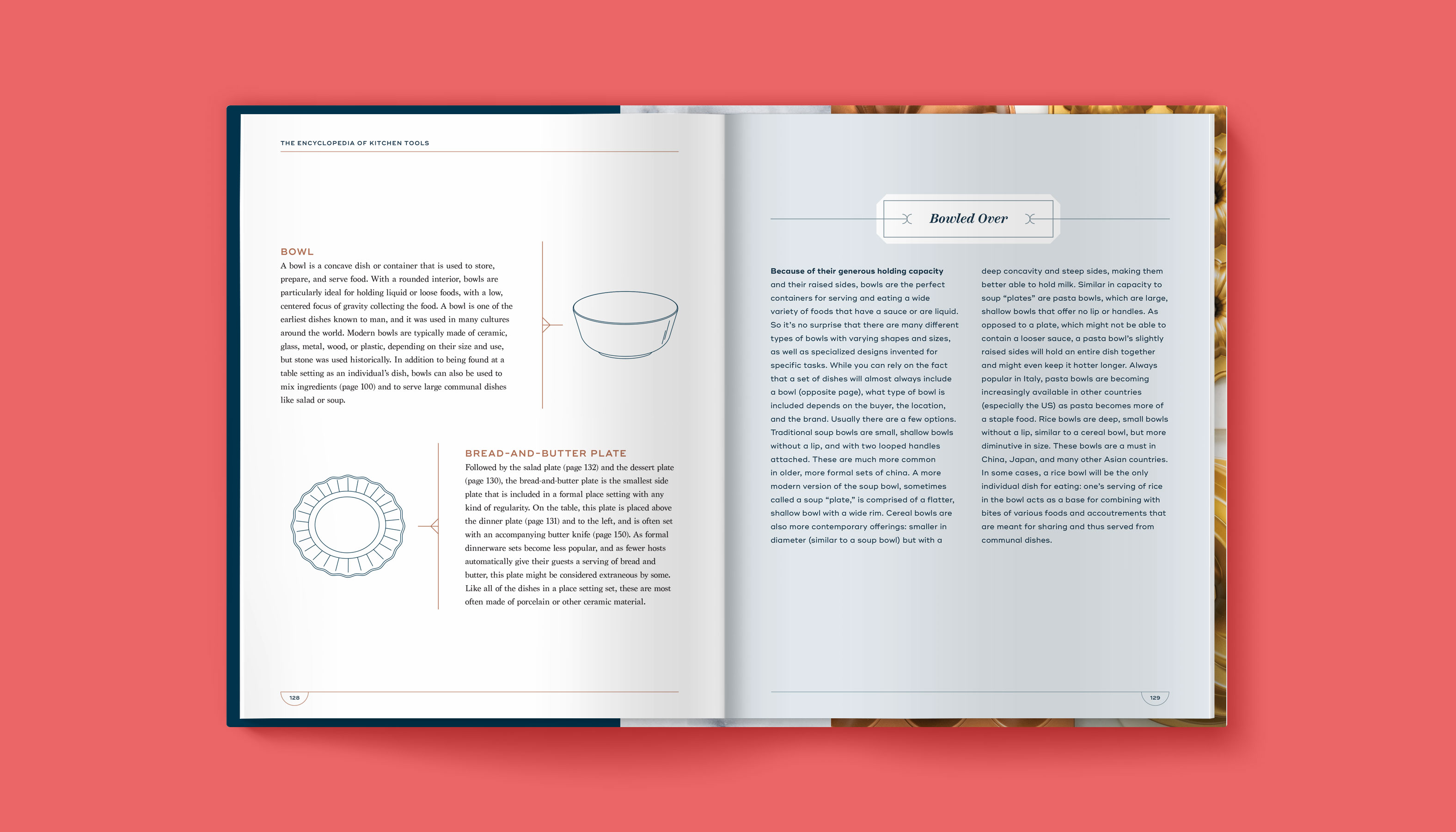 The Encyclopedia of Kitchen Tools int 2