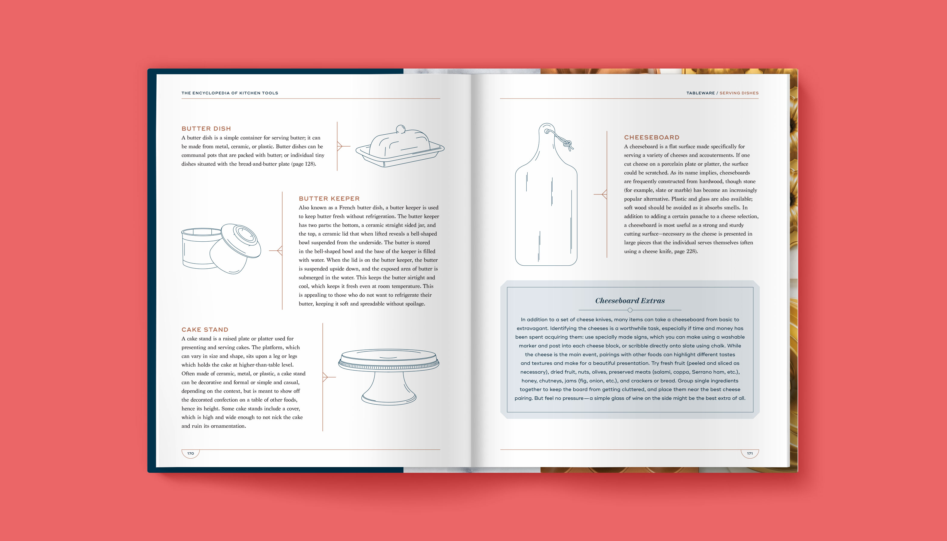 The Encyclopedia of Kitchen Tools int 6