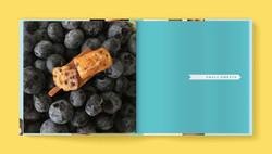 The Book Of Mini int 1