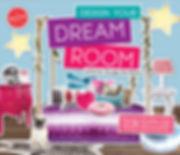 Design Your Dream Room