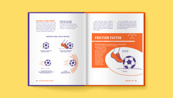 The Secret Science of Sports interior 6