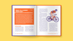The Secret Science of Sports interior 4
