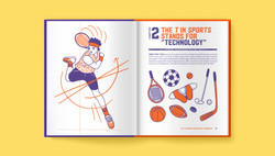 The Secret Science of Sports interior 3