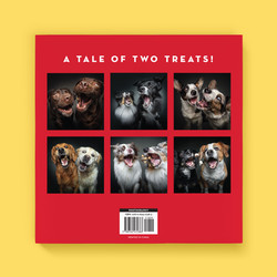 Treat Too! back cover
