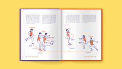 The Secret Science of Sports interior 8