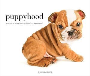 Puppyhood