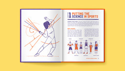 The Secret Science of Sports interior 1
