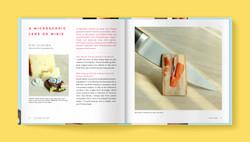 The Book Of Mini int 5