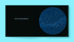 Constellations int 2
