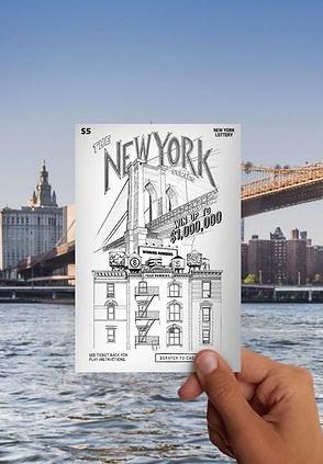 NYL_NYS_Brooklyn_Bridge-LR_1020_c.jpg