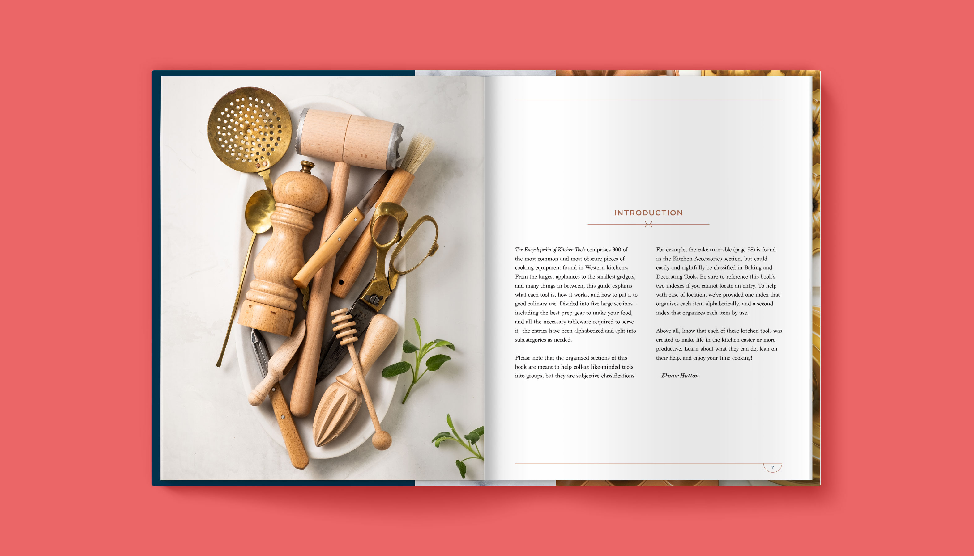 The Encyclopedia of Kitchen Tools int 1